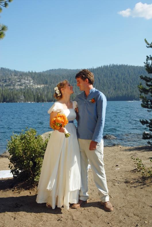 Wedding Day 104