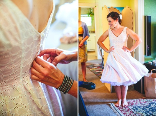 Santa-Rosa-Wedding-011a1 (1)