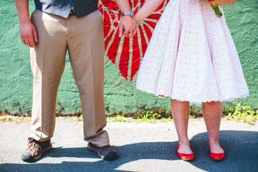 Santa-Rosa-Wedding-042