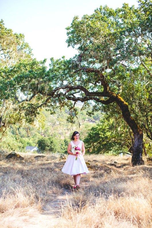 Santa-Rosa-Wedding-062