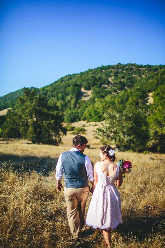 Santa-Rosa-Wedding-090